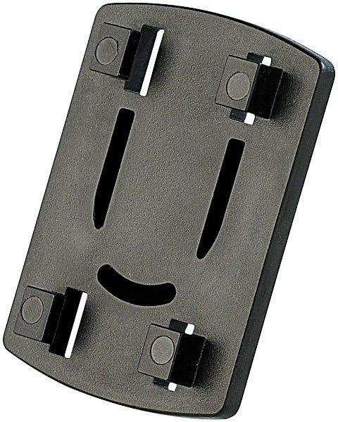 Support iphone 6 sur grille de ventilation - Support gps sur grille de ventilation ...