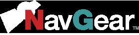NavGear.fr